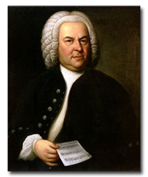 Johann_Sebastian_Bach_Small